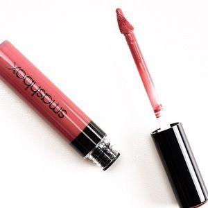 Smashbox Makeup - Smashbox Liquid Pigment Bundle